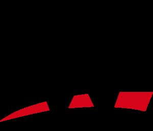 Logo WWE