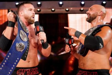 Titres-tag-team-de-Smackdown