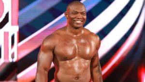 WWE-Shelotn-Benjamin