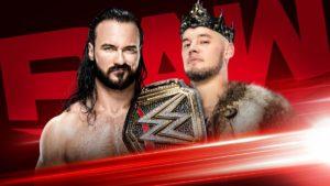 Le_champion_de_la_WWE