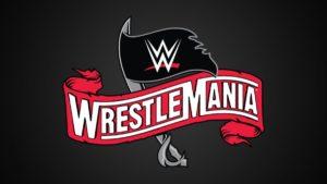 WrestleMania 36 300x169 - Une revenche de Wrestlemania 36 à Main Event !!
