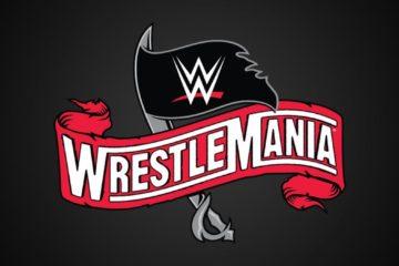 WrestleMania 36 360x240 - Une revenche de Wrestlemania 36 à Main Event !!